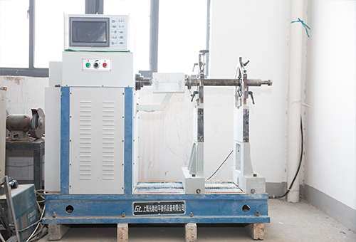 智能温室湿帘风机降温系统