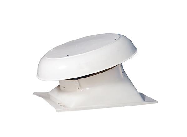 国内通风用屋顶风机离心式有哪些主要品种